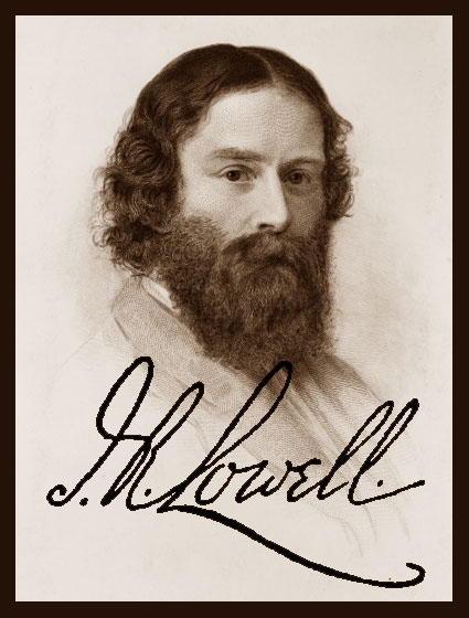 Lowell picture